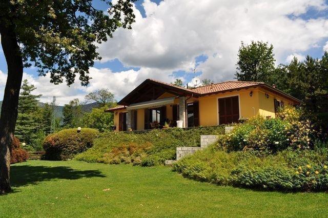Sale property abroad № 336