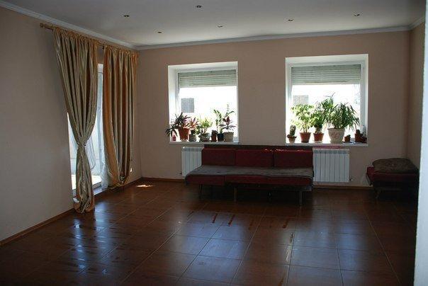 Продам дом в городе Молодежное. Объявление № 3877