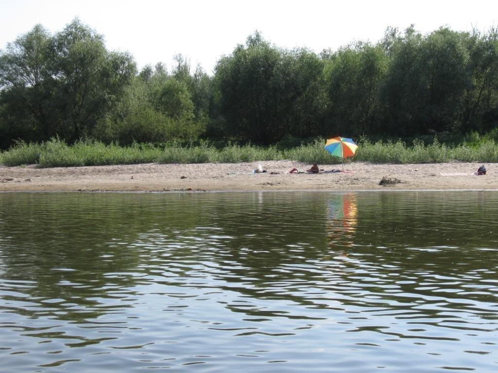 Photo: Sale land in Крехаев. Announcement № 3899