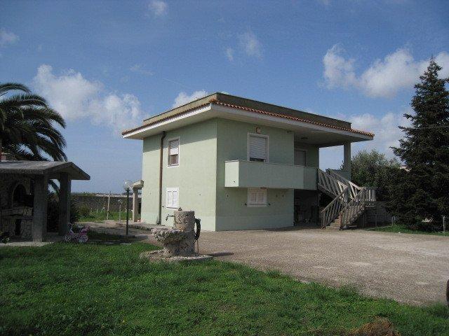 Продам недвижимость за рубежом № 348