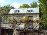Фото: Продам дачу в городе Креничи. Объявление № 3207