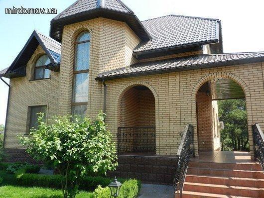 Фото: Продам дом в городе Лесники. Объявление № 3985
