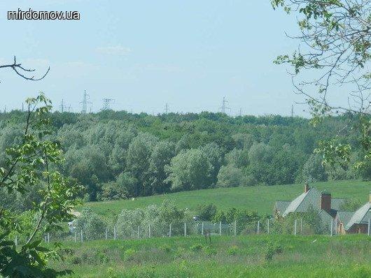 Фото: Продам земельну ділянку в місті Лісники. Оголошення № 3988