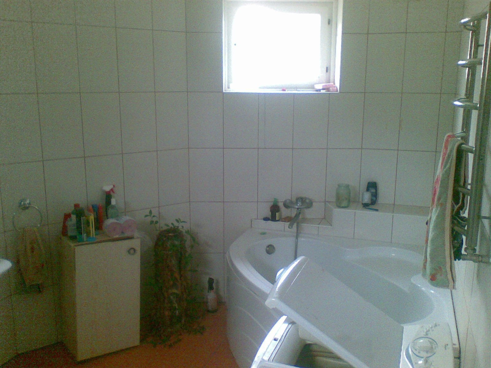 Photo: Renting home in Dmitrovka. Announcement № 4002