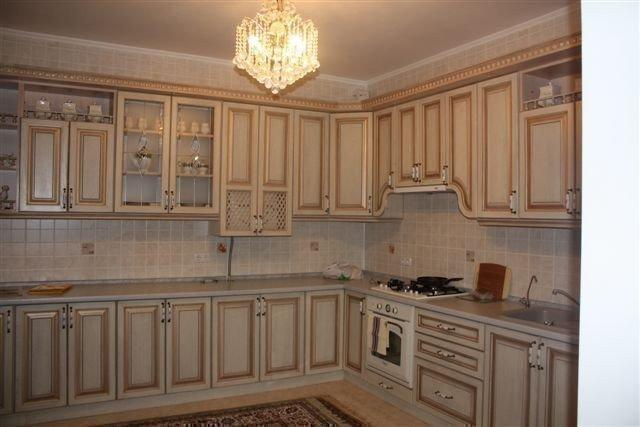 Продам дом в городе Гатное. Объявление № 3220
