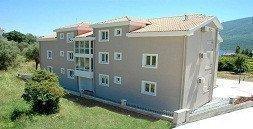 Продам недвижимость за рубежом Sun Village