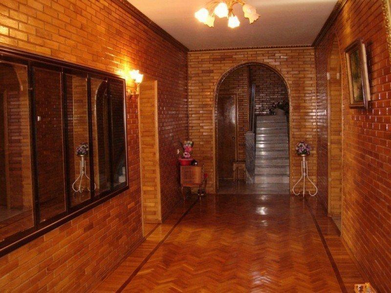 Продам дом в городе Олешки. Объявление № 3222