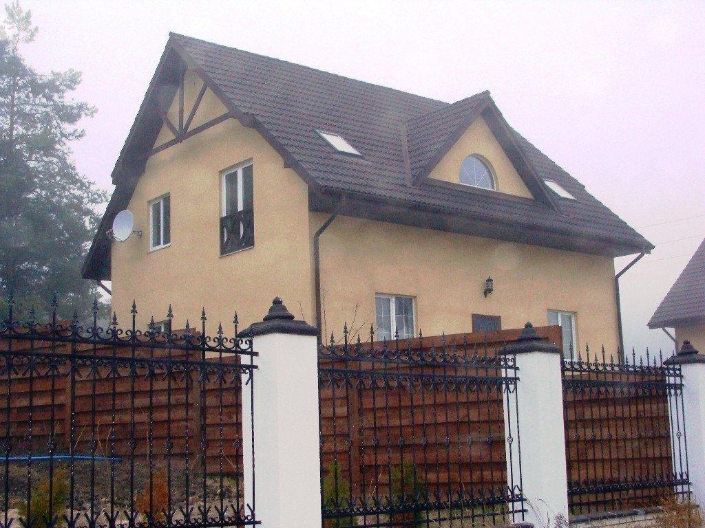 Фото: Продам будинок в місті Боярка. Оголошення № 4047