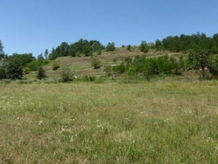 Photo: Sale land in Khodosivka. Announcement № 4051