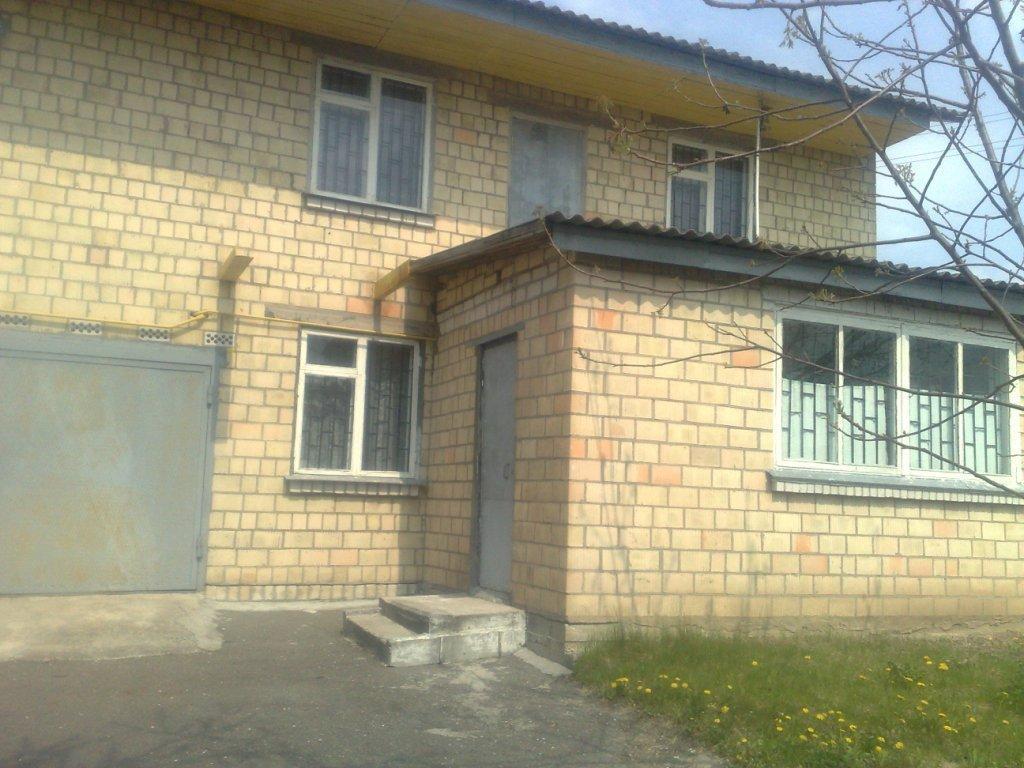 Фото: Продам будинок в місті Музичі. Оголошення № 4052
