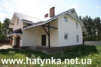 Фото: Продам котедж в місті Калинівка. Оголошення № 3228