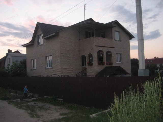 Photo: Sale home in Nove. Announcement № 4092