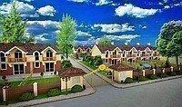Buy a cottage town Sun City