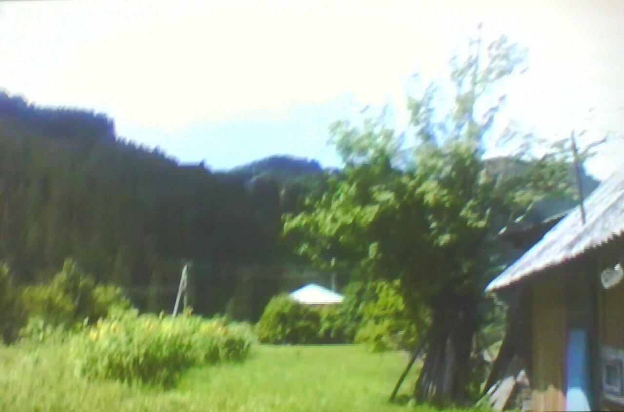 Продам земельный участок в городе Усть-Путила. Объявление № 3233
