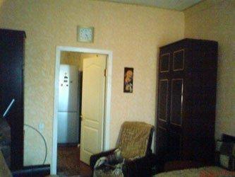 Photo: Sale flat in Васильков. Announcement № 3098