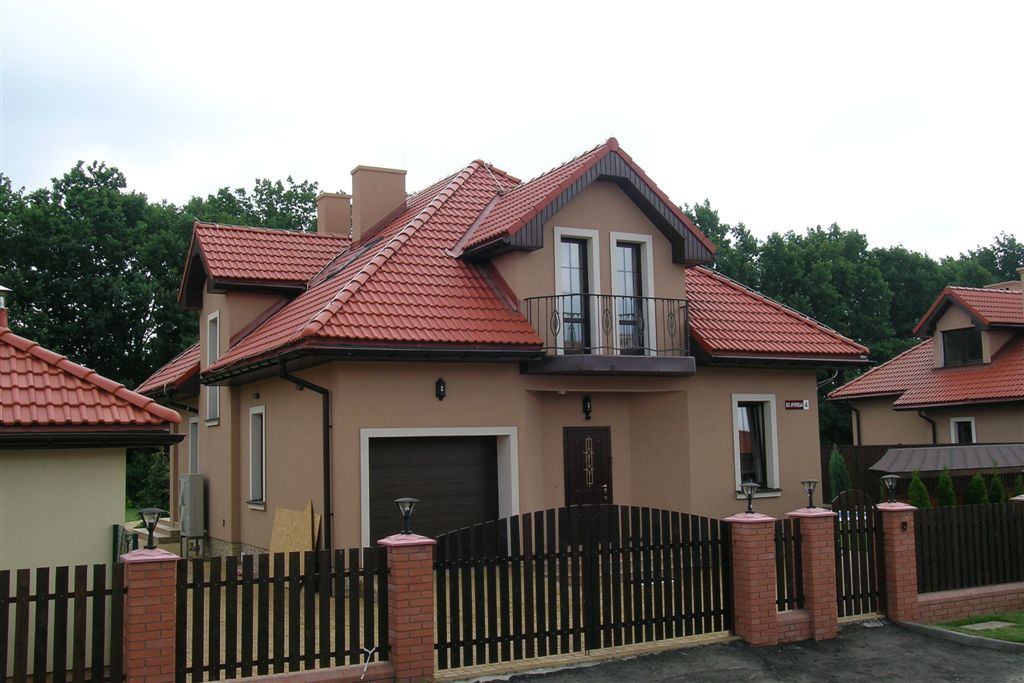 Buy a cottage town Roslavichi