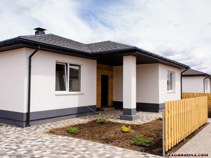 Buy a cottage town Tarasivka cottage cottage town