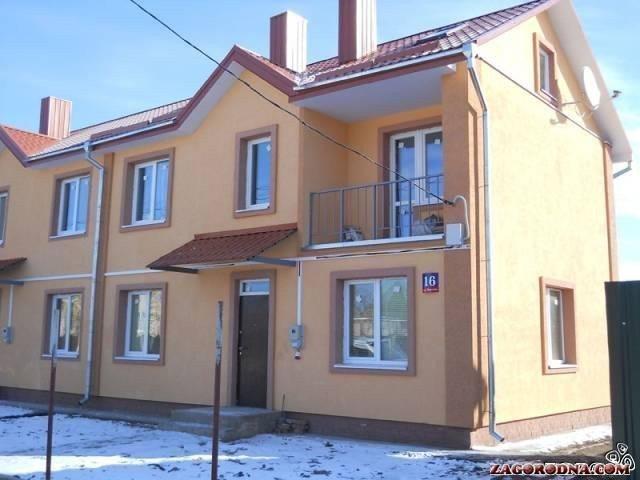 Buy a cottage town Filvarok cottage town