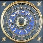 Articles about real estate | A look at the astrologer