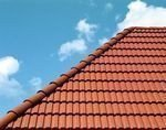 Articles about the construction | Khow-how: ekocvezhest roofing technologies
