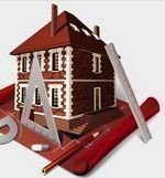 Articles about real estate | In the Zaporozhye region decreased commissioning of housing