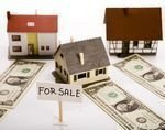 Articles about real estate | During the year the demand for suburban luxury housing rose by 60 percent