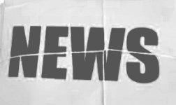 Новости о недвижимости | ЮНЕСКО требует срочно принять новый Генплан Киева