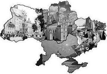 Статьи о недвижимости | Как изменились цены в новостройках Харькова?