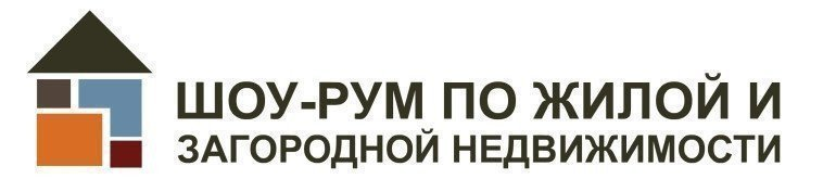 Application for participation in the exhibition new buildings of Ukraine-2014