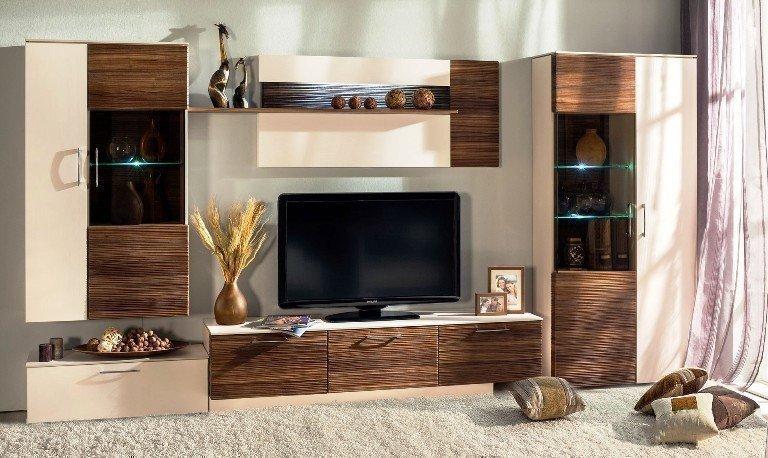 Фото: Мебель для дома и сада