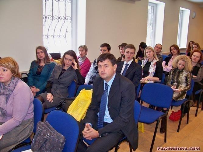 «РеалЭкспо» провела три значимых события на рынке недвижимости Украины