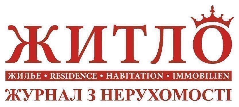 Рекламная кампания по продвижению выставки и конкурсов