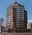 Buy an apartment in a new building New building on Sholom Aleichem in Bila Tserkva