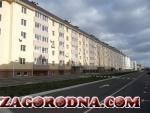 Купить квартиру в новостройке Новостройка на Боголюбова