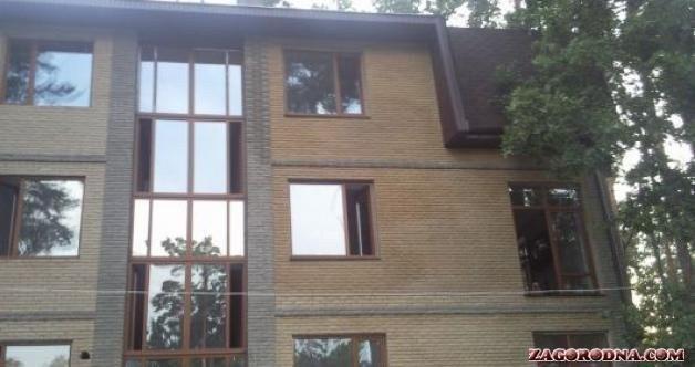 Buy an apartment in a new building Apartments in Novooskolskaya in Irpen