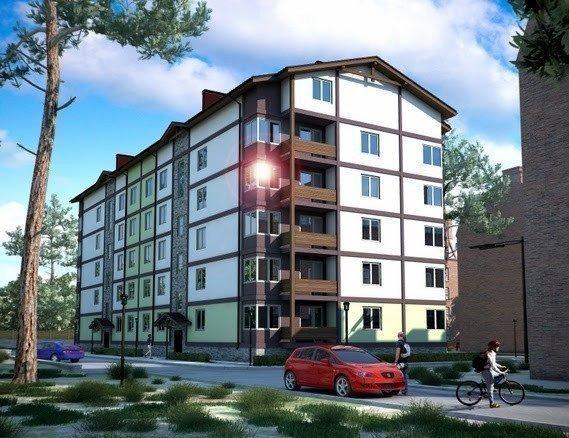 Жк прогресс краснодар, жилой комплекс в краснодаре, квартиры в краснодаре, новые жилые комплексы в краснодаре