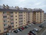 Купити квартиру в новобудові Новобудова на Лесі Українки в Софіївській Борщагівці