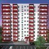 Photo: Comfort House Pesochin residential comlex
