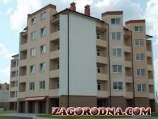 Купить квартиру в новостройке жилой комплекс №688