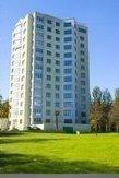 Купить квартиру в новостройке Новостройка на Нахимова
