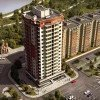 Photo: PesochinSky residential comlex