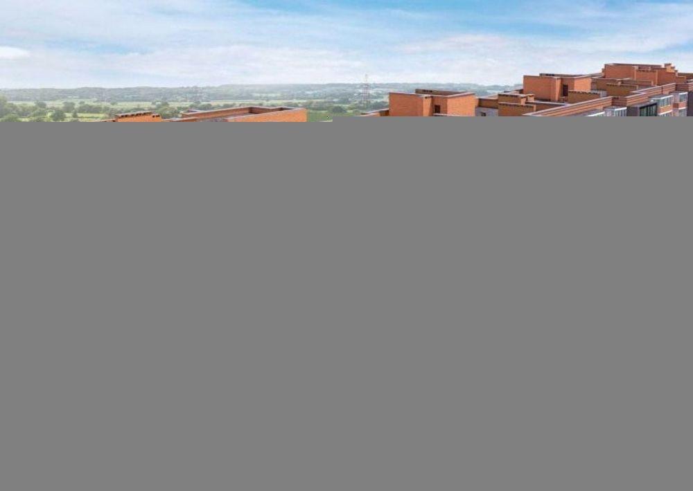 Купить квартиру в новостройке «Петровский квартал» жилой комплекс