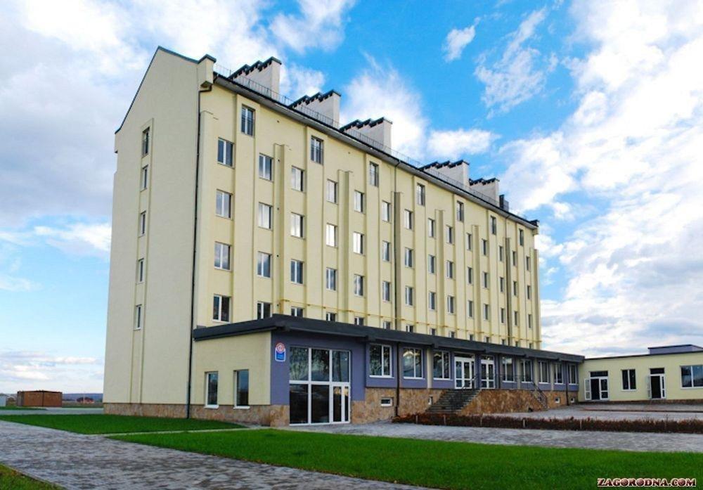 Купить квартиру в новостройке «Солнечный» жилой комплекс