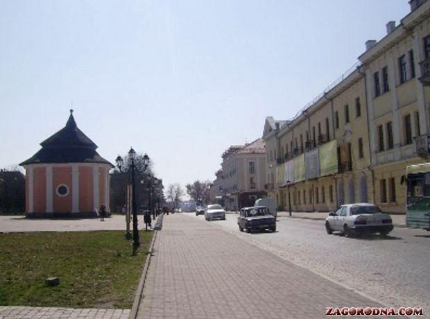 Купить квартиру в новостройке «Жемчужина Подолья» жилой комплекс
