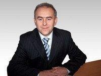 Картинка: Виктор Коваленко, директор компании РеалЭкспо